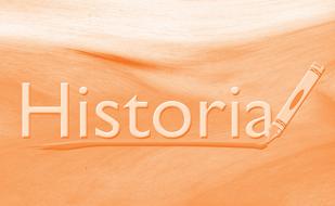 fichero de historia