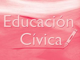 fichero formación cívica