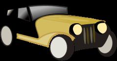 heritage-car