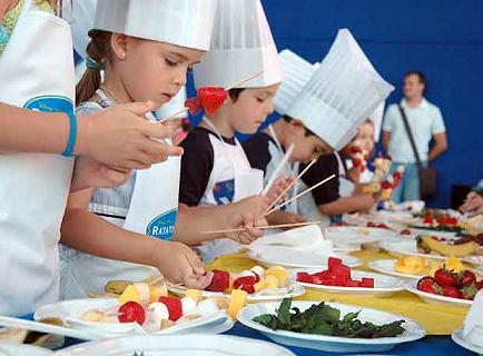 Cocina-para-niños
