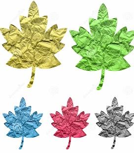árboles-del-vector-con-las-hojas-29152705