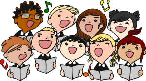 singing-children-300px