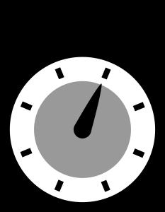 Alarm-Clock-300px