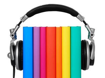 audiocuentos pra niños