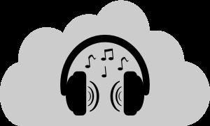 cloudsound3-300px