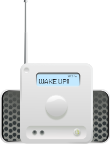 rg1024-radio-Wake-Up-