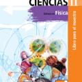 Libro de física maestro