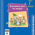 cuadernillo de trabajo lenguaje