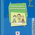 guia didactica matematicas