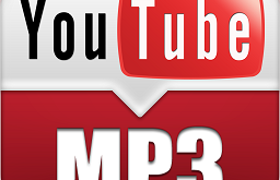 youtube_mp3_big