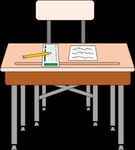 examenes para primaria