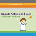 guía de educacion fisica