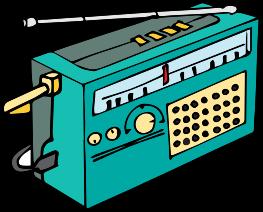 radio educacion de puntitas