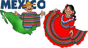 Dibujos de la cultura mexicana  72cd029b350
