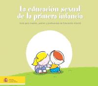 eduacion sexual niños niñas