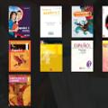 libros secundaria gratis