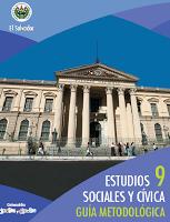 ciencias sociales libro gratis secundaria