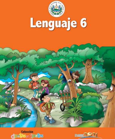lenguaje 6