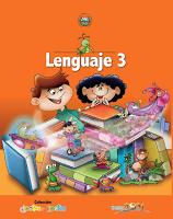 libro educativo niño primaria