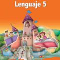 libro infantil primaria EGB 5