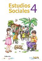 Libros de primaria 4° grado | Diario Educación