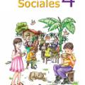 libro+primaria+sociales+niño+educacion