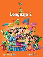 libro_lenguaje_ni_os