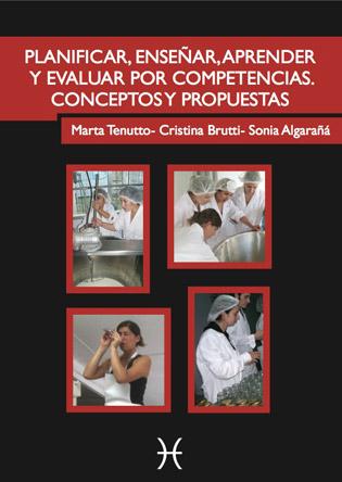 libro pedagogia educación ebook