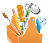 caja de herramientas rieb PETC