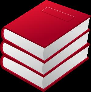 3redbooks-libros rojos