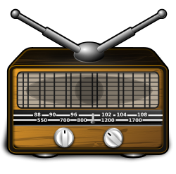 radio-creative-commons-250x248