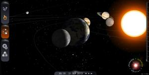 solar-system-scope-300x152