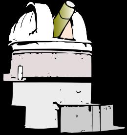 telescopio-260x276