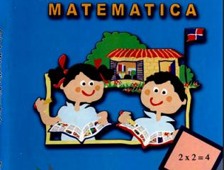 guías estudio matematicas