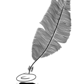 logotipos-sss-160x265