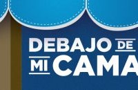 Podcast-debajodemicama-200x130