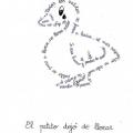 caligrama-pato-blog.uchceu.es_