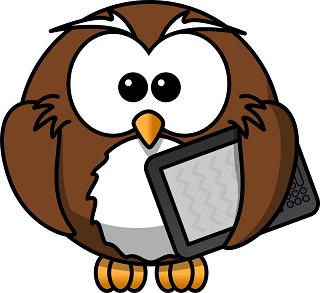 owl_ebook