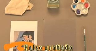 falso-grabado