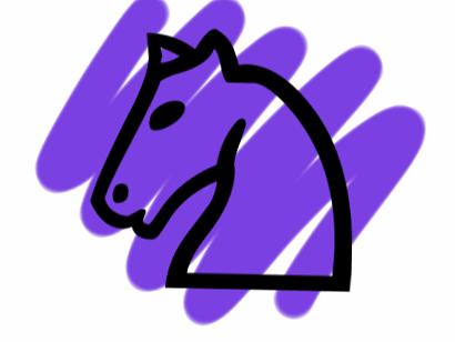 ajedrez-dibujo