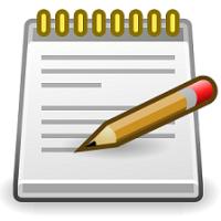 accessories-text-editor-200x200