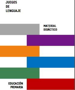 juegos-de-lenguaje-arte-249x300