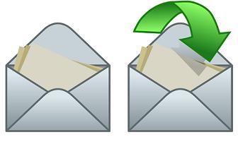 kuba_Envelope-sobre