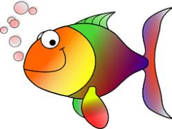 Machovka_Happy_fish-250x188