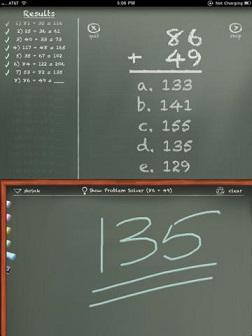 mathboard 1