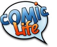 comiclife-yourlifeinacomic2b