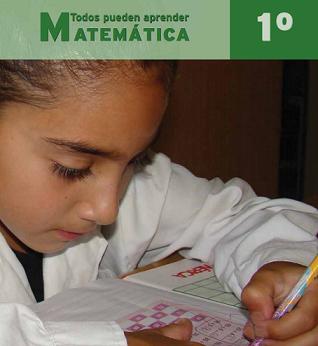 todos úeden aprender matematicas