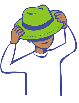 ryanlerch-put-on-hat