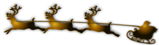 Santa_and_Reindeer_Remix_by_Merlin2525