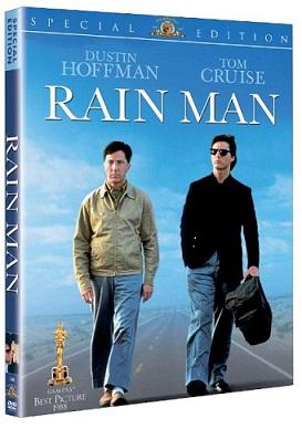 rain man online